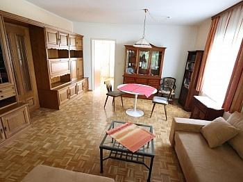 Ratzendorf Schöne Wohnhausanlage - Schöne möblierte 2 Zi Whg. mit Balkon - Ratzendorf