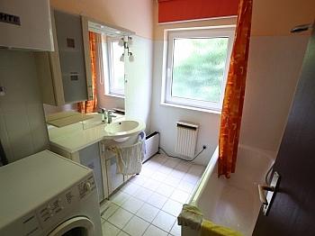 Küche Sofort Balkon - Schöne möblierte 2 Zi Whg. mit Balkon - Ratzendorf
