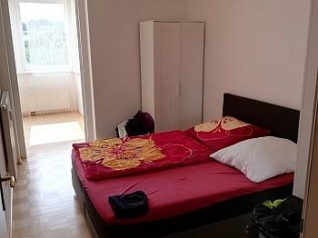 zentral Schöne Vorraum - Schöne 2 ZI - Wohnung in Waidmannsdorf