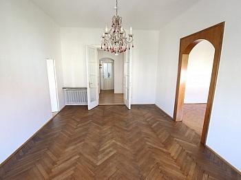 Schlafzimmer Bahnhofstrasse Altbauwohnung - Nette Altbauwohnung 107m² in der Bahnhofstrasse