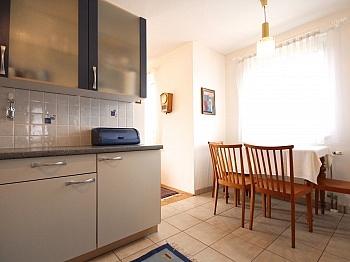 Kellerabteil Obergeschoss Beschreibung - 3-Zi-Wohnung mit Badezugang in Velden/Zentrum