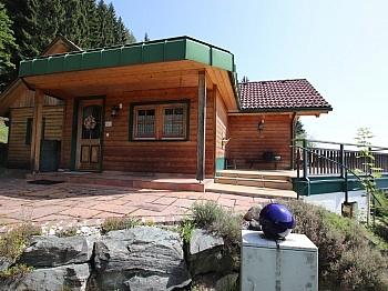 Holzisolierglasfenster Elternschlafzimmer Erdwärmeheizung - Neuwertiges schönes 125m² Wohnhaus in Himmelberg