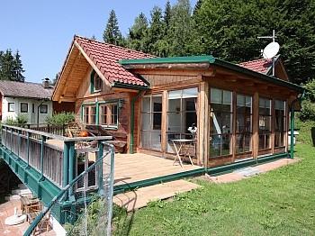 Automin Vorraum Vollmöbliert - Neuwertiges schönes 125m² Wohnhaus in Himmelberg