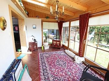 Wohnhaus speziell Geräten - Neuwertiges schönes 125m² Wohnhaus in Himmelberg