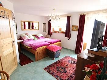 Wohn Plan  - Neuwertiges schönes 125m² Wohnhaus in Himmelberg