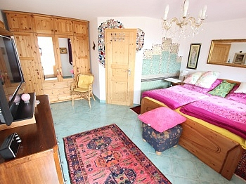 ROTH zwei paar - Neuwertiges schönes 125m² Wohnhaus in Himmelberg