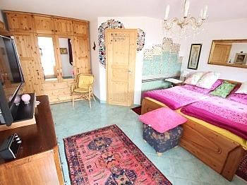zwei   - Neuwertiges schönes 125m² Wohnhaus in Himmelberg