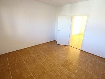 inkl zzgl  - Schöne 2 Zi Whg. 64m² Singerberggasse - Klagenfurt