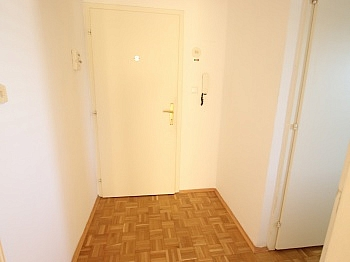 - Schöne 2 Zi Whg. 64m² Singerberggasse - Klagenfurt