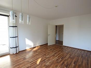 Infrastruktur Waidmannsdorf Schlafzimmer - Schöne 2 Z Wohnung in Waidmannsdorf UNI- See Nähe
