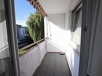 Kellerabteil Bruttomieten Wohnfläche - Schöne 2 Z Wohnung in Waidmannsdorf UNI- See Nähe