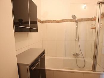 Zimmer Loggia Ärzte - Schöne 2 Z Wohnung in Waidmannsdorf UNI- See Nähe