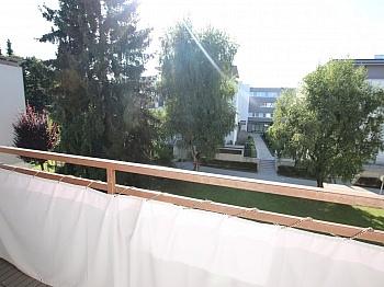 Abstellraum Wörthersee Westloggia - Schöne 2 Z Wohnung in Waidmannsdorf UNI- See Nähe