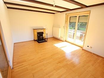 Schöne großes Wohnung - Schöne 100m² 4 Zi Wohnung in Rotschitzen