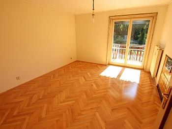 Zweifamilienwohnhauses Bruttomonatsmieten Elternschlafzimmer - Schöne 100m² 4 Zi Wohnung in Rotschitzen