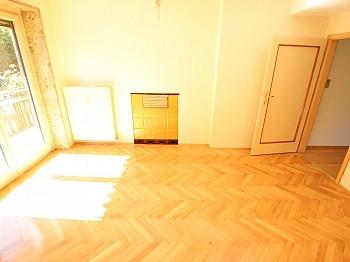 Kinderzimmer Rotzschitzen Abstellraum - Schöne 100m² 4 Zi Wohnung in Rotschitzen