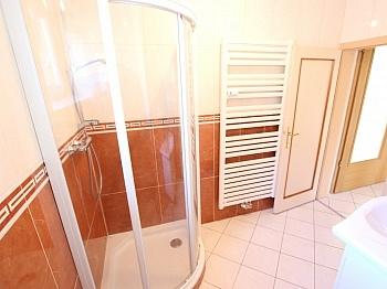 offener Vorraum großem - Schöne 100m² 4 Zi Wohnung in Rotschitzen