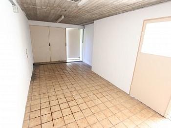 eigene Diele Nähe - Schöne 100m² 4 Zi Wohnung in Rotschitzen