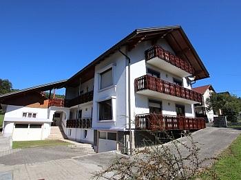 Jahre fixer neues - Schöne 100m² 4 Zi Wohnung in Rotschitzen