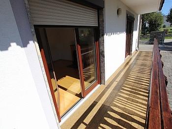 selbst sofort Rollos - Schöne 100m² 4 Zi Wohnung in Rotschitzen