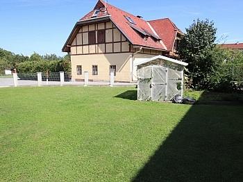 Technik Heizung Schloss - Neuwertiges schönes 130m² Wohnhaus in Ebenthal