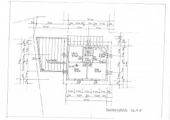große Dusche Küche - Neuwertiges schönes 130m² Wohnhaus in Ebenthal