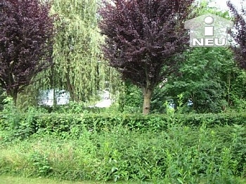 Tiefgaragenplatz Gesamtkaufpreis Vereinabrung - Schöne 3 Zi Maisonettenwohnung in Viktring