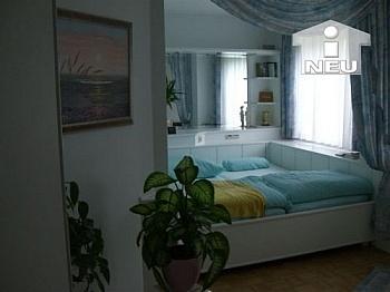 Wohnzimmer Esszimmer verfliest - Schöne 3 Zi Maisonettenwohnung in Viktring