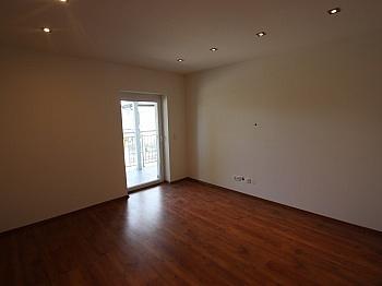 - Viktring - Schöne 2 Zimmerwohnung - Erstbezug