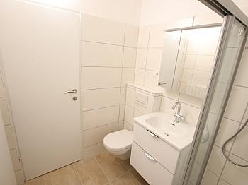 Garderobe bestehend ERSTBEZUG - Schöne Top saniere Garconniere in Welzenegg