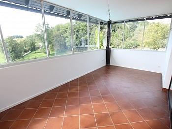Westterrasse Wintergarten Kinderzimmer - Traumhafte neue 135m² 3 Zi Wohnung am Stadtrand