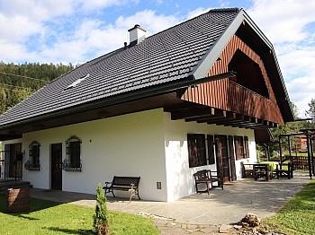 Garage neue Abstellraum - 145m² Wohnhaus mit 2.287m² Grund - Deutsch-Griffen