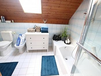 Dusche Kessel Pläne - 145m² Wohnhaus mit 2.287m² Grund - Deutsch-Griffen