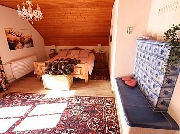 Geräten geeignet Schönes - 145m² Wohnhaus mit 2.287m² Grund - Deutsch-Griffen