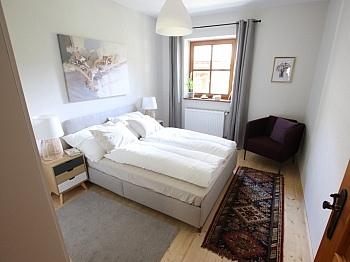 gepflegtes Aufteilung Westbalkon - 145m² Wohnhaus mit 2.287m² Grund - Deutsch-Griffen