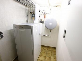 Nähe liter Grund - 145m² Wohnhaus mit 2.287m² Grund - Deutsch-Griffen