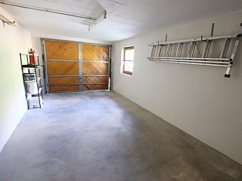Grund neuen liter - 145m² Wohnhaus mit 2.287m² Grund - Deutsch-Griffen