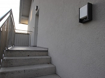 - Viktring - Schöne 2 Zimmerwohnung - Erstbezug Top3