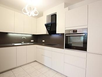 Welzenegg Geräten sanierte - Schöne sanierte 3 Zi Wohnung in Welzenegg mit TG