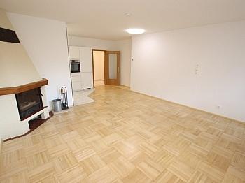 Zimmer Wintergarten Tiefgarage - Schöne sanierte 3 Zi Wohnung in Welzenegg mit TG