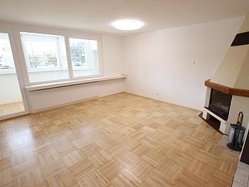 Gefrierschrank Parkettböden ausgestattete - Schöne sanierte 3 Zi Wohnung in Welzenegg mit TG