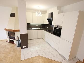 Raumtemperaturanzeige Kunststofffenster Handtuchtrockner - Schöne sanierte 3 Zi Wohnung in Welzenegg mit TG