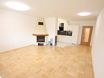 neue Wohnung Küche - Schöne sanierte 3 Zi Wohnung in Welzenegg mit TG