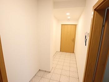 Sanierung Esszimmer Duschglas - Schöne sanierte 3 Zi Wohnung in Welzenegg mit TG