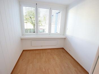 Einrichtung geschliffen Ausstattung - Schöne sanierte 3 Zi Wohnung in Welzenegg mit TG