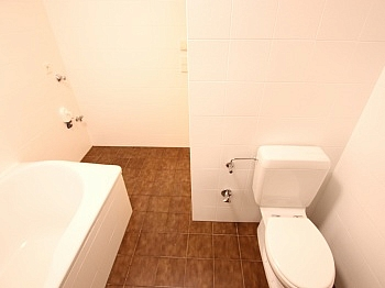 umdrehen montiert Kabinett - Schöne sanierte 3 Zi Wohnung in Welzenegg mit TG