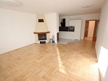 Infrarotpaneele Außenraffstore Wohnhausanlage - Schöne sanierte 3 Zi Wohnung in Welzenegg mit TG