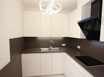 großes Schöne Mieter - Schöne sanierte 3 Zi Wohnung in Welzenegg mit TG