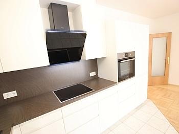 ruhige neuen inkl - Schöne sanierte 3 Zi Wohnung in Welzenegg mit TG