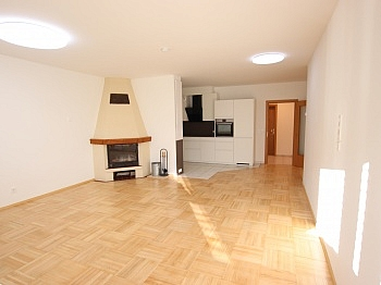 Betriebskosten provisionsfrei Einkaufhäuser - Schöne sanierte 3 Zi Wohnung in Welzenegg mit TG